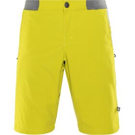 E9 M's Hip Shorts olive